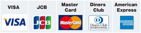 img_card_logo.png